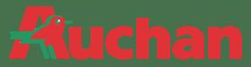 Logo-Auchan_2020-3